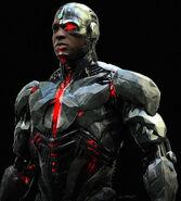 Jerx-marantz-cyborg-cu-pass-5