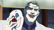 The Joker BTDKR2