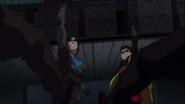 Nightwing and Robin 12