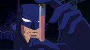 Batman BUAI 30