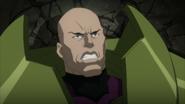 Lex Luthor JLvsTT