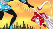 Suicide Squad Squadtroductions Captain Boomerang