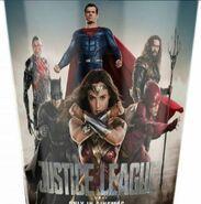 Justice Team