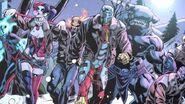 Suicide Squad Squadtroductions - Deadshot