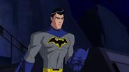 BU Batman 3