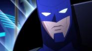 Batman BUAI 60