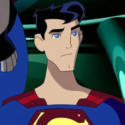 Superman (Legion of Superheroes).jpg
