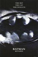 BatmanReturnsposter