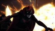 Batdicks & Batwoman BMBB 8