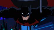 Batman BUAI