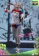 HT Harley Quinn 2