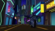 Batman BUAI 39