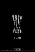 TDKR Fear unused