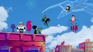 Teen Titans Go Movies 2018 Screenshot 0203