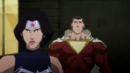 Shazam and Wonder Woman JLW 02