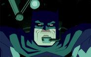 Tdkr part 1 batman 2
