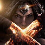 Wonder Woman 01