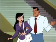 Clark and Lois (Superman)3