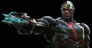 Jerx-marantz-cyborg-gun-hand-2-2