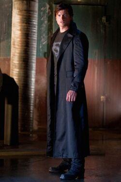 Smallville Clark.jpg