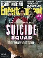 Suicide-Squad-EW-July-2016-2