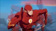 JLToA The Flash