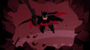 Batman BUAI 8