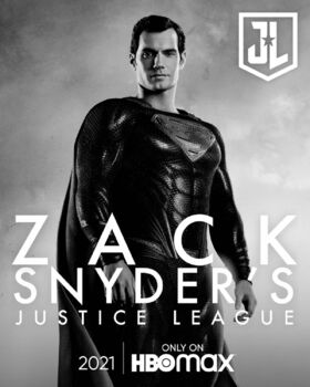 Superman Snyder Cut Character Poster.jpg