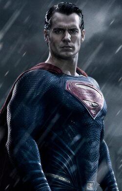 Superman BvS-1.jpg