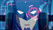Batman BMUMvsM 5