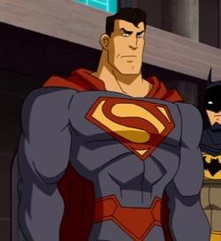 Superman (JLA Adventures).png