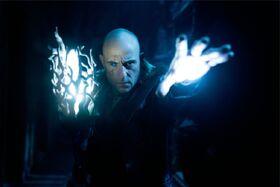 Thaddeus Sivana DC Extended Universe.jpg