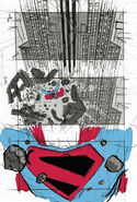 JL Mortal Superman vs Wonder Woman 003