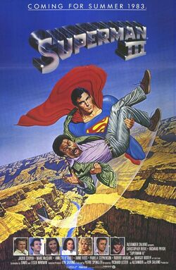 Poster-superman3.jpg