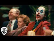 Joker - The Joker- Put on a Happy Face - Warner Bros
