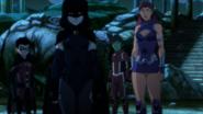 Teen Titans JLvsTT 14