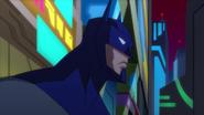Batman BUAI 37
