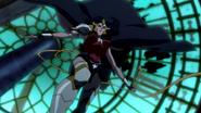 Wonder Woman JLFPP