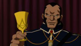 Vandal Savage (Justice League Doom).jpg