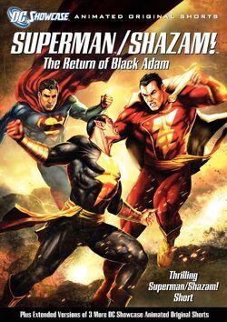 Superman Shazam! The Return of Black Adam.jpg