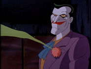 Joker (Mask of the Phantasm)