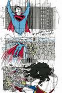 JL Mortal Superman vs Wonder Woman 004