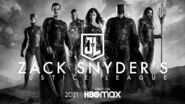 Zack-Snyders-Justice-League-Official-Featured-01