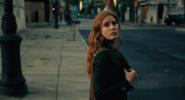JL Lois Lane