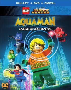 LEGO DCCSH Aquaman.jpg