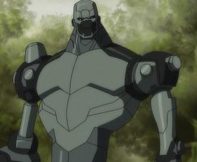 Metallo (Justice League Doom).png