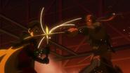 Robin VS Deathstroke 02 SOB