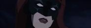 BatmanBadBloodTrailer 11