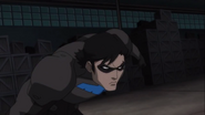 Nightwing and Robin 03