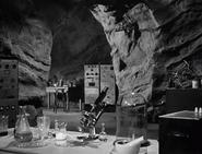 Batcave 1949